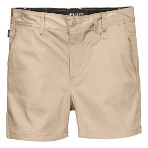 Men's Basic Shorts Thumbnail