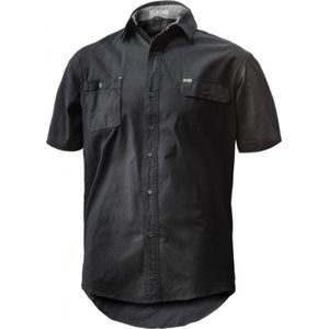 FXD SHORT SLEEVE SHIRT Thumbnail