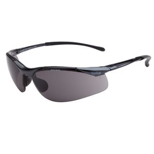 Contour (Sidewinder) Grey Polarised Thumbnail