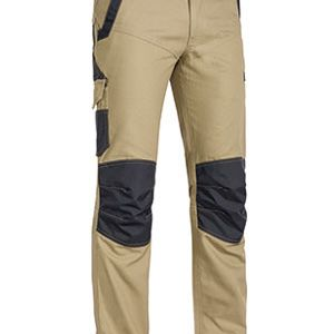 BISLEY FLEX AND MOVE™ STRETCH CARGO PANT Thumbnail