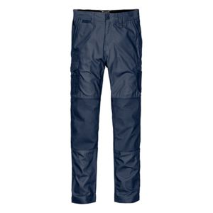 Men's Slim Pants Thumbnail